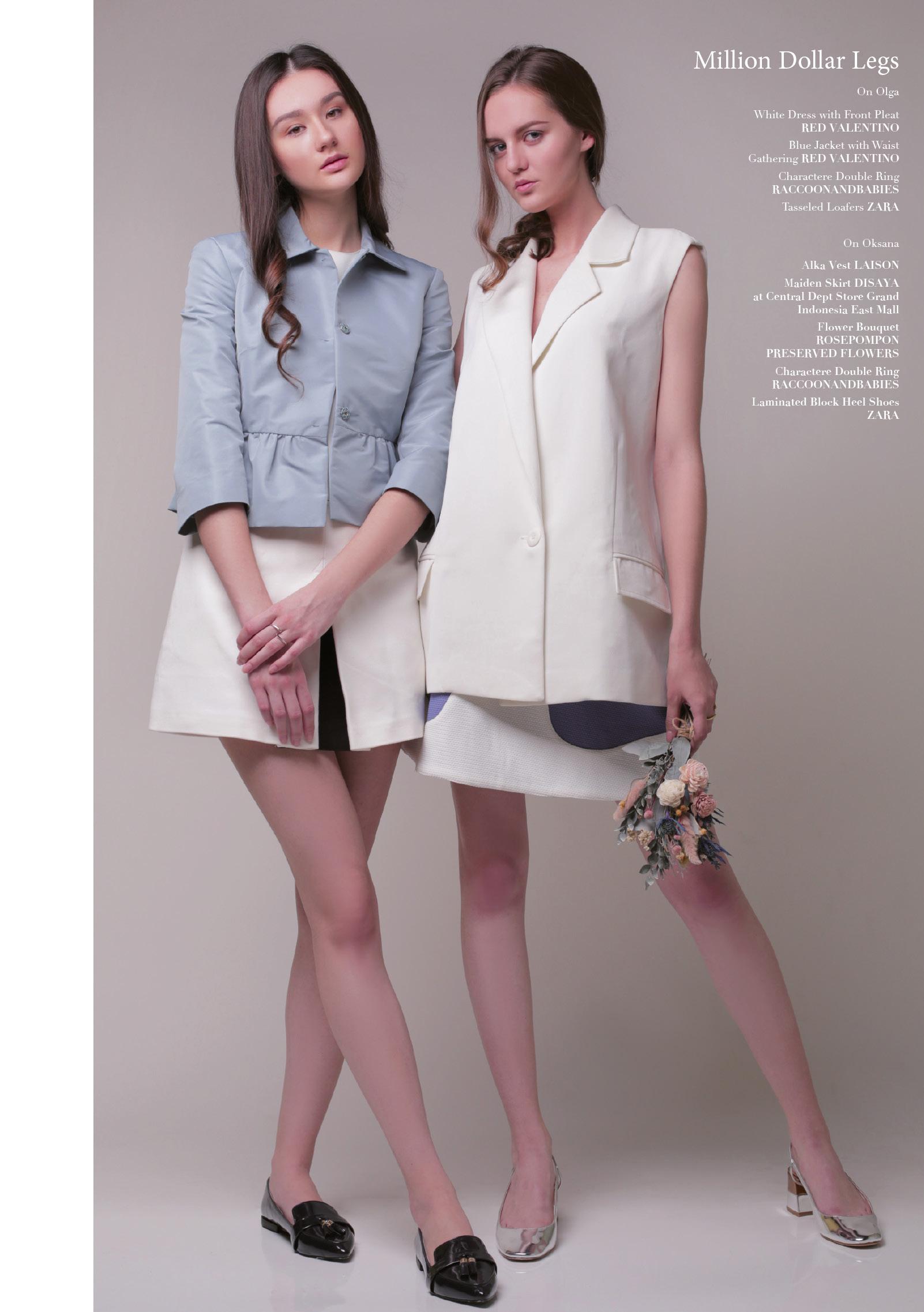 Fashion Spread9