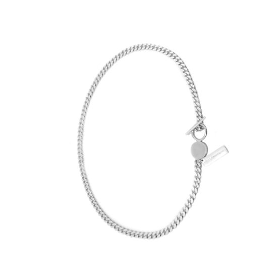 Status Necklace