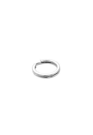 Key Ring (Plain)