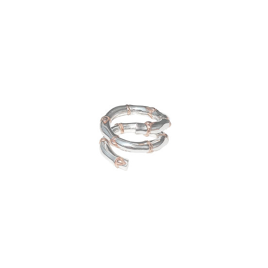 Zen Lilit Ring