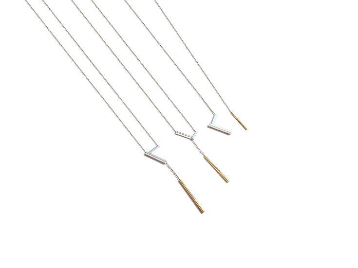 Play Multi-Way Necklace