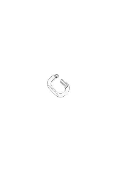 Carabiner Mini Ear Cuff