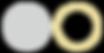 logo-womens-jewelry-raccoonanbabies-sterlingsilver-jewellery