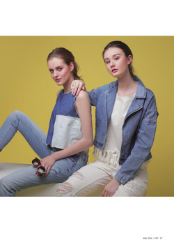 Fashion Spread11