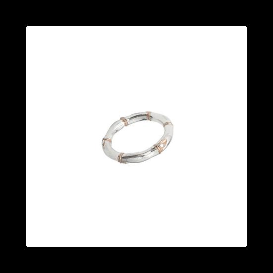 Zen Ring