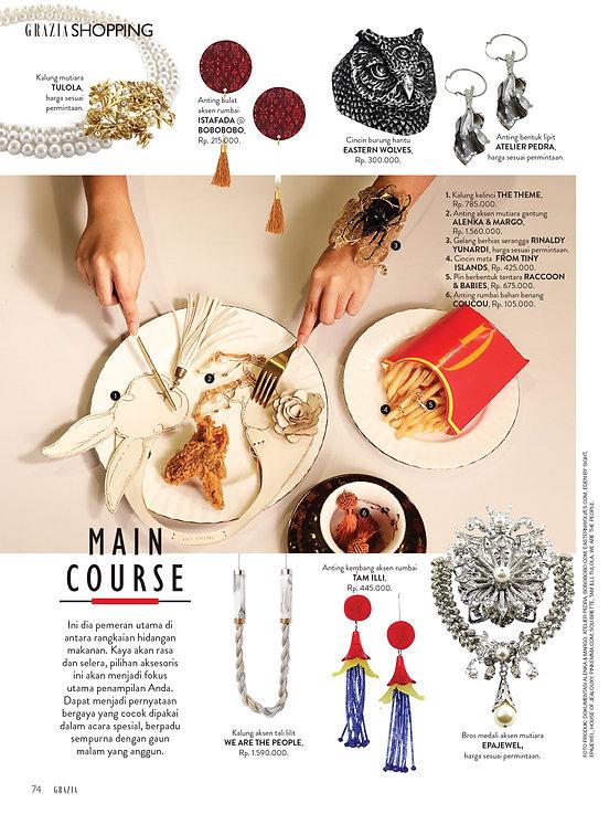 women silver jewelry handmade made to order featuredin lapel pin art jewelry raccoonandbabies