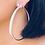 Thumbnail: Change Multi-Way Cuff/Ear Cuff/Earring