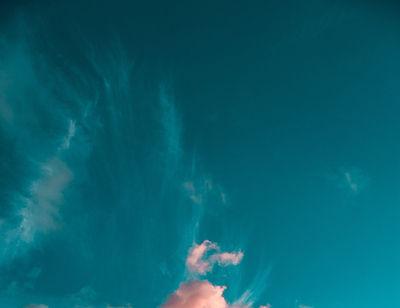 air_edited.jpg