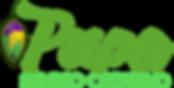 Pupa Logotipo.png