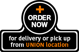 orderNow_Union.png
