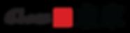 classic_logo_transp.png