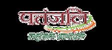 kisspng-logo-asafoetida-brand-font-patan