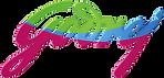 1280px-Godrej_Logo.svg-removebg-preview.