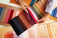 fabric sourcing image .webp