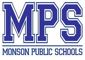 MPS Logo - NEW.png