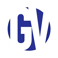 GVS Website Button.png