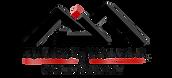 Copy of ajmarks-transparent-logo.png