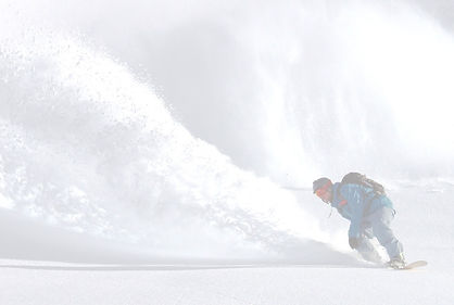 Snowboarding_edited_edited_edited.jpg