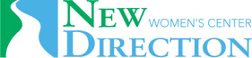 NewDirection_logo-full-color.png