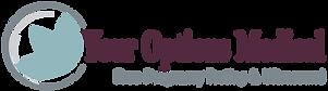 logo-e1519751728613.png
