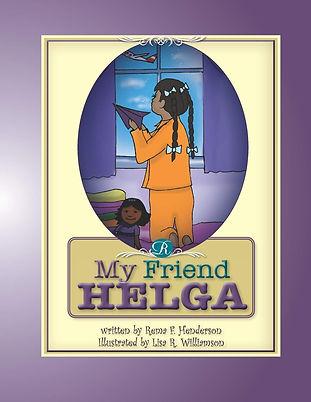 My Friend Helga 1.jpg
