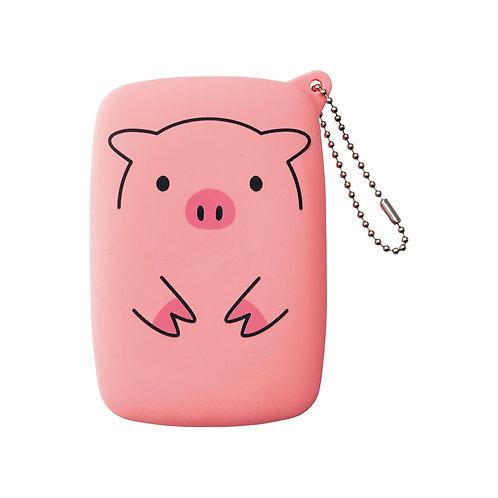 Ключница - Свинка