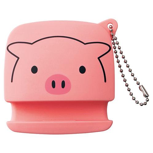 Держатель для телефона - Свинка
