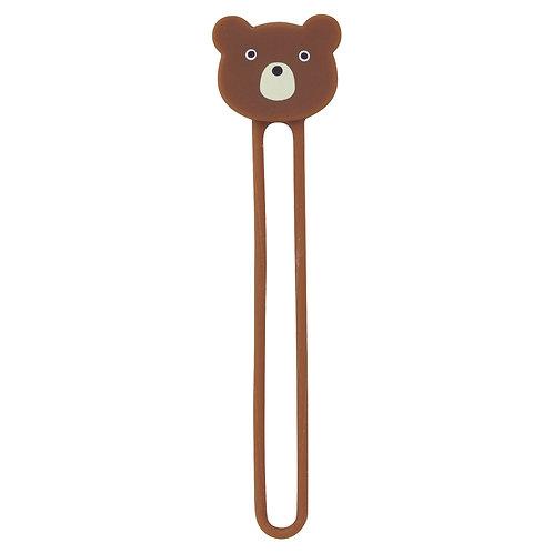 Стягиватель - Медвеженок