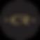 CHR 01 - Logo Basic.png