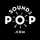 SOP_logo_blackTrans.png
