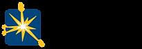 guidestar-badge-png-9.png