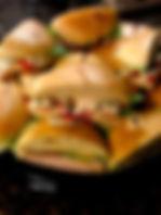 sandwich platter.jpg