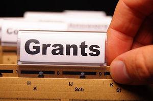 grants-square.jpg