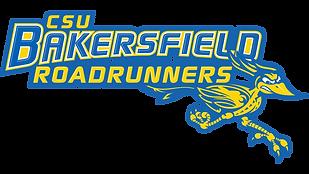 CSU-Bakersfield-Roadrunners-Logo.png