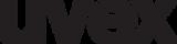 Uvex Logo.png