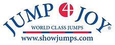 Jump4Joy logo.jpg