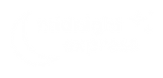 Midnight Express Logo.png
