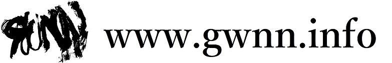 gwnnlogo AD.jpg