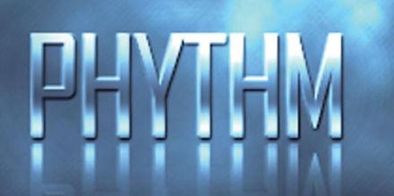Phythm Logo.jpg