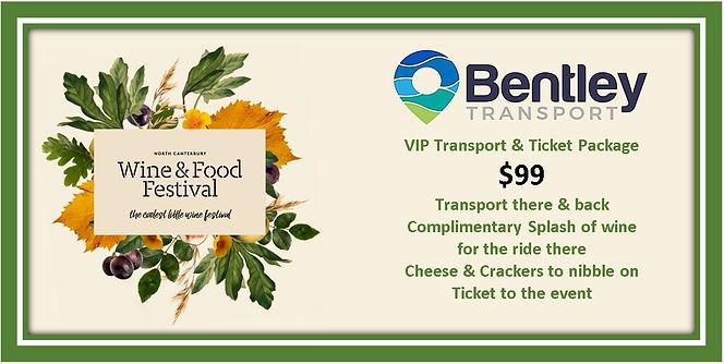 Wine & Food Festival Banner.JPG