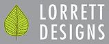 Lorrett Designs.png
