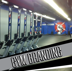 139-Commercial Home Images gym-05.png