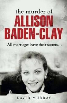 Episode-18-Baden-Clay.jpeg