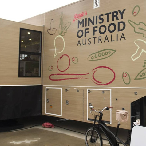 jamies-ministry-of-food-australia-the-go
