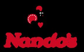 stacked logo NO REG.png