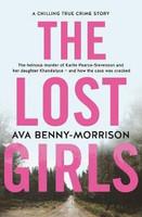 The-lost-girls-101.jpeg