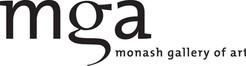 MGA_black-EPS-Full-Logo-[Converted].jpg