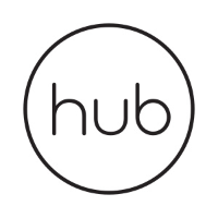 Hub Furniture Melbourne Oliver and York Marketing for Retail