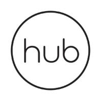 Hub Furniture Melbourne Oliver and York Marketing for Retail