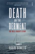 death-on-the-derwent.jpeg